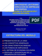 fenalcolombia_1