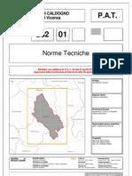d0201_NormeTecniche