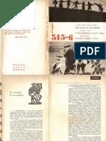 Neo Capitalismo Vertice 1970 n315-6