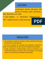 ACCIONES (1)