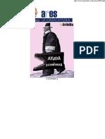 La Caricatura - Ares-094.pdf
