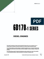 SA6D170E-1