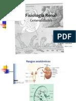 renal generalidades.pdf