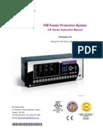 F60 Manual v6.0