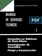Cbs Archivo Manual de Servicios Tecnicos Volumen 1