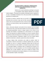 RETOS Y DESAFIOS.docx