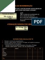 temporeverberao-101016074728-phpapp02