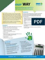 Orlando-Utilities-Comm-Commercial-Custom-Incentives