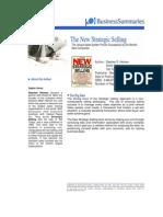 TheNewStrategicSelling BIZ