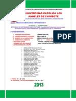 Etapa Planificasion_taller Participacion Ciudadana-Arias Zumaeta e. Dsiii_2013_2