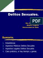 Delitos Sexuales.ppt