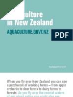Aqua_NZ