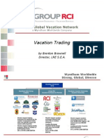 081002 Vacation Trading