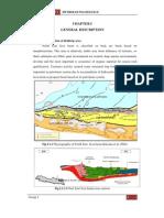 52892525 Petroleum Geology Fieldtrip of Cepu Area