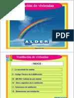 documentacion_curso_ventilacion cte.pdf