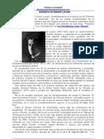 080503. Biografía de Edmond Locard