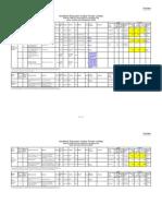 Key Apics Cpim References 2013 130101