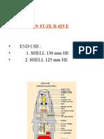 Mil Hdbk 757 Fuze Electronic Oscillator