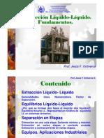 OP3-001ExtraccionFundamentos (1).pdf