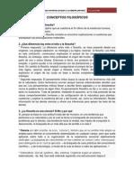T3 Conceptos Filosoficos CuevasAidee (1)