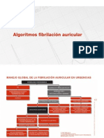 Manual Arritmias Cardiacas 3de5