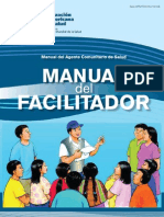 Agente Comun Salud Guia Facilitador LR