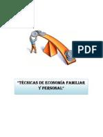 ECONOMÍA+FAMILIAR+Y+PERSONAL