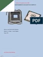 Sockets y Procesadores Intel y AMD.docx