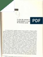 Boaventura Souza Santos - Capitulo 9.pdf