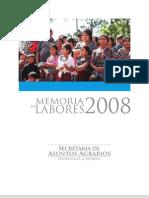 Memoria de Labores 08 (1)