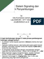 Modul 4teknik Penyambungan
