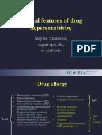 22750118 Drug Allergy Part2