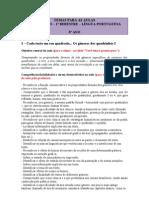 TEMAS_1BI_8ANO.doc
