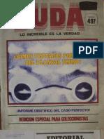 Duda 497
