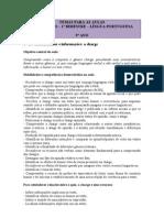 TEMAS_1BI_9ANO (1).doc