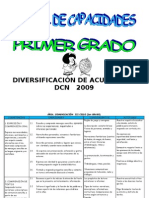 90199873 Cartel de Des Diversificacion Curricular