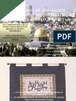 Historia de Jerusalem[1]