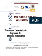 Manual de Proc.alim Corregido
