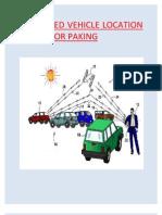 41350026 Vehicle Location Finder