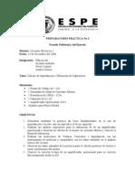 Preparatorio Ope..doc