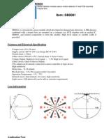 PIR Module B[1]