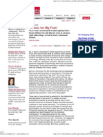 IITians Are Big Fools