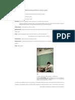 losjuiciosmorales.pdf