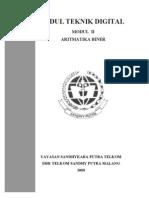 modul-2-aritmatika-biner.pdf