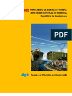 Subsector-Eléctrico-en-Guatemala