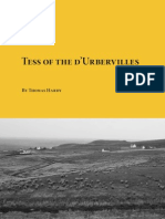 Thomas Hardy - Tess of the dUrbervilles.pdf