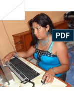 ap_lledo_1.1_indice.pdf