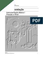 MOD 1 - INSTRUMENTACAO.pdf
