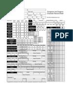 Naruto RPG   Copyright   Patent