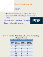 Production Analysis for Class Presentation.ppt 97-2003